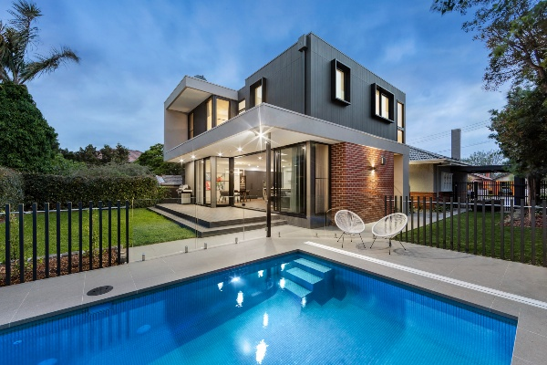 home-extensions-perth
